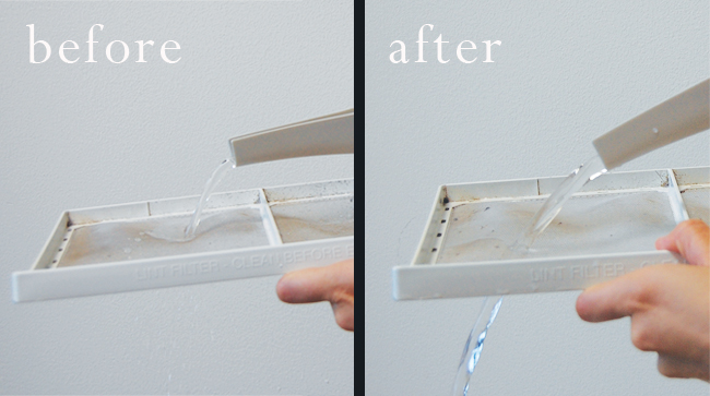 Dryer Lint Trap Cleaning How To