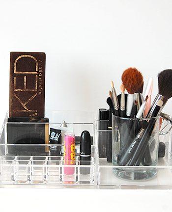 When to throw away old makeup + Makeup Expiration
