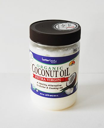 23 Household Uses for Coconut Oil